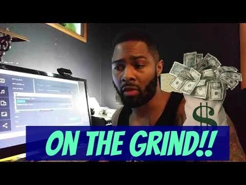 How To Create Passive Income? Worming On A New Income Stream!!
